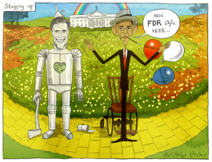 http://www.worldmeets.us/images/Romney-tinman-Obama_guardian.png