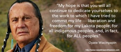http://www.worldmeets.us/images/RussellMeans-OyateWacinyapin_pic.jpg