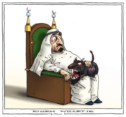 http://www.worldmeets.us/images/Saudi-ISIS_Jeop-Bertrams.jpg