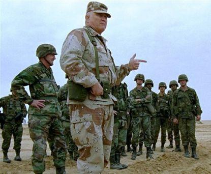 http://www.worldmeets.us/images/Schwarzkopf-troops_pic.jpg