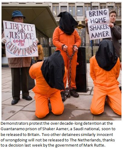 http://worldmeets.us/images/Shaker-Aamer-protest-caption_pic.jpg