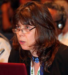 http://worldmeets.us/images/Silvia-Ribeiro_mug.jpg