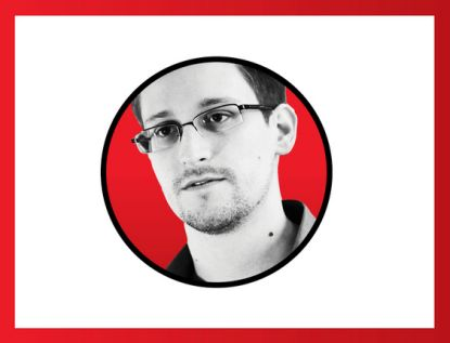 http://worldmeets.us/images/Snowden-FP_graphic.jpg