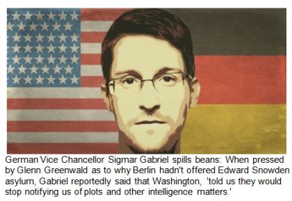 http://worldmeets.us/images/Snowden-US-German-flags-caption_graphic.jpg