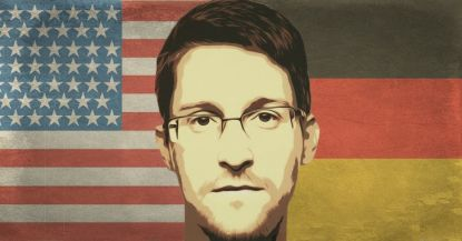 http://worldmeets.us/images/Snowden-US-German-flags_graphic.jpg