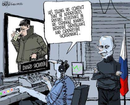 http://worldmeets.us/images/Snowden-putin-surveillance_globe&Mail.jpg