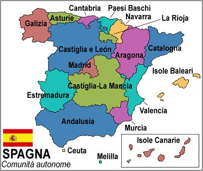 http://worldmeets.us/images/Spain-political-division_graphic.jpg