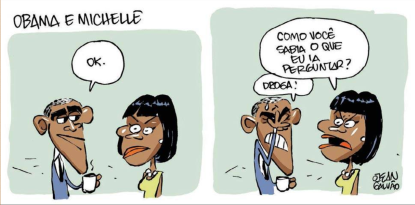 http://worldmeets.us/images/Spying-Obama-Michelle_folha.png