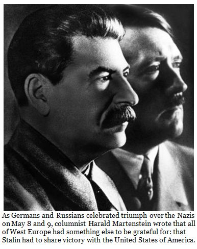 http://worldmeets.us/images/Stalin-Hitler-profile-caption_pic.jpg