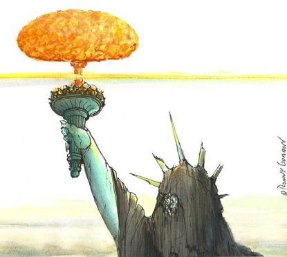 http://worldmeets.us/images/Stat-Libery-Nuke-Iran_INN.jpg