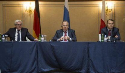 http://www.worldmeets.us/images/Steinmeier-Lavrov-Sikorski_pic.jpg