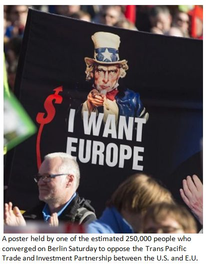 http://worldmeets.us/images/TTIP-Demo-Berlin-caption_pic.jpg