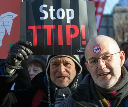 http://worldmeets.us/images/TTIP-London-Protest_pic.jpg
