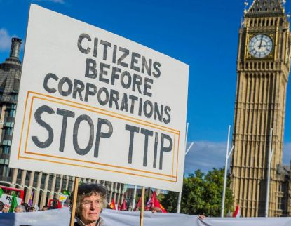 http://worldmeets.us/images/TTIP-Protester-citizens-before-companies_pic.jpg