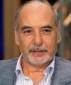 http://www.worldmeets.us/images/Tahar-ben-Jelloun-mug_pic.png