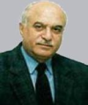 http://worldmeets.us/images/Taher-Al-Adwan_mug.png