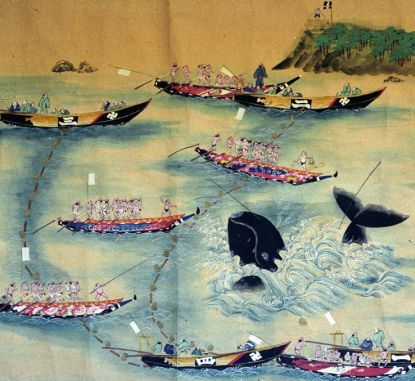 http://worldmeets.us/images/Taiji-whalers-painting_pic.jpg