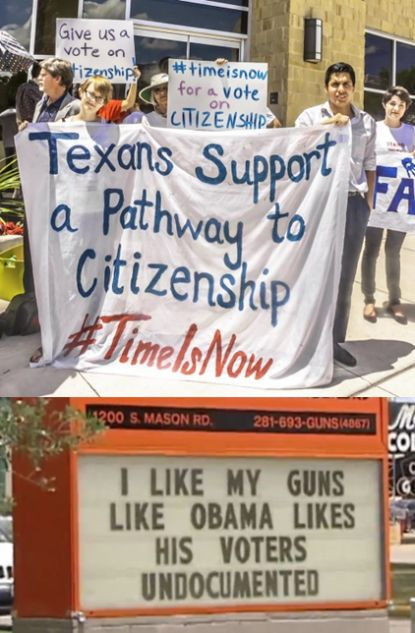 http://worldmeets.us/images/Texas-immigration-dual_pic.jpg