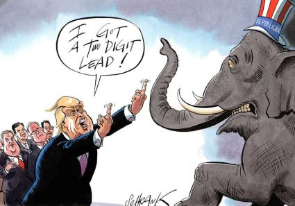 http://worldmeets.us/images/Trump-GOP-Elephant_telegraph.jpg