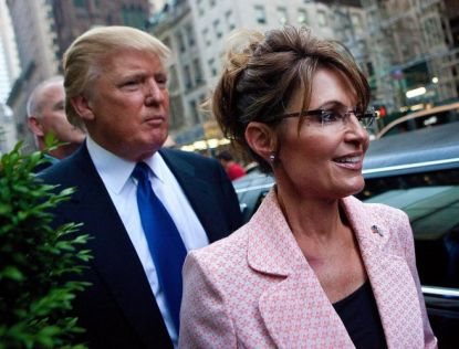 http://worldmeets.us/images/Trump-Palin-Tower-meeting_pic.jpg