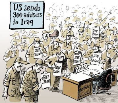 http://worldmeets.us/images/US-Advisers-Iraq_inyt.jpg