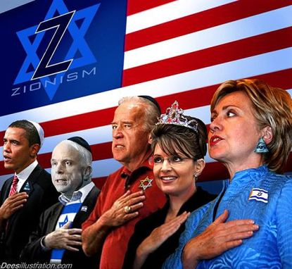 http://worldmeets.us/images/US-Leaders-Zionism_pic.jpg