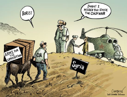 http://worldmeets.us/images/US-Russia-arms-syria_iht.png