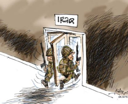 http://worldmeets.us/images/US-Troops-iraq_TheCourierMail.jpg