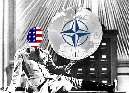 http://worldmeets.us/images/USA-Imperium_graphic.png