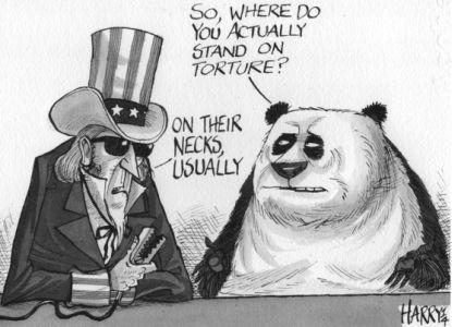 http://worldmeets.us/images/Uncle-sam-panda-torture_scmp.jpg