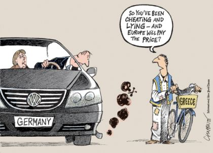 http://worldmeets.us/images/VW-scandal_inyt.jpg