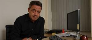 http://www.worldmeets.us/images/Vitor-Rainho_mug.png