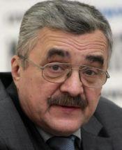 http://worldmeets.us/images/Vladimir-Zharkhin_mug.jpg