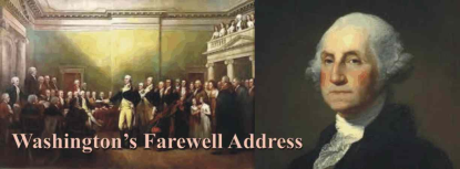 http://worldmeets.us/images/Washington-Farewell_graphic.png