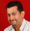 http://worldmeets.us/images/Yasir-Abu-Hilalah_mug.png