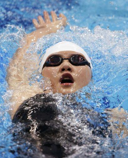 http://www.worldmeets.us/images/Ye-Shiwen-swims_pic.jpg