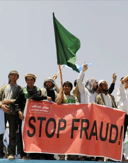http://worldmeets.us/images/afghan-election-fraud-2014_pic.jpg