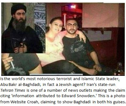http://worldmeets.us/images/al-bagdadi-mossad-simon-caption.jpg