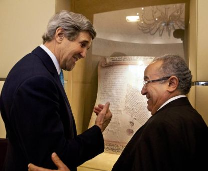 http://worldmeets.us/images/algeria-kerry-Ramtane-Lamamra_pic.jpg