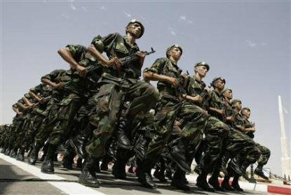 http://worldmeets.us/images/algeria-special-forces_pic.png