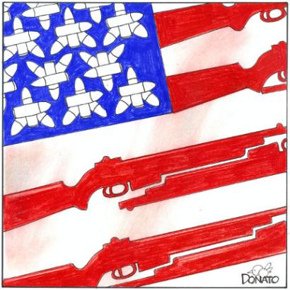 http://www.worldmeets.us/images/america-guns_torontosun.png