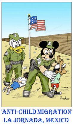 http://worldmeets.us/images/anti-child-migration-text_lajornada.jpg