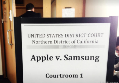 http://www.worldmeets.us/images/apple-vs-samsung-trial_pic.png