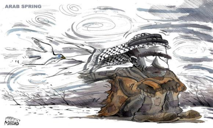 http://www.worldmeets.us/images/arab-spring_arabnews.png