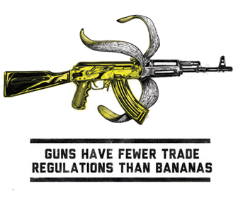 http://worldmeets.us/images/arms-bananas_graphic.png