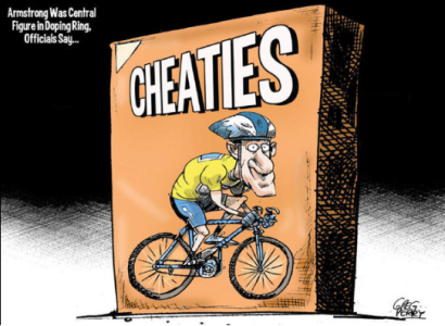 http://www.worldmeets.us/images/armstrong-cheaties_torontostar.png
