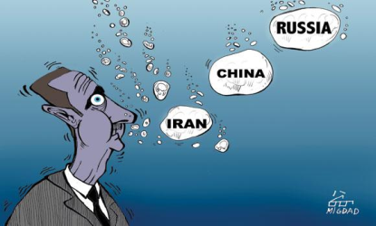 http://worldmeets.us/images/assad-iran-china-russia_arabnews.png