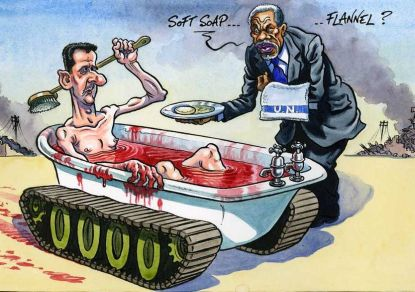 http://www.worldmeets.us/images/assad.blood.bath_independent.jpg