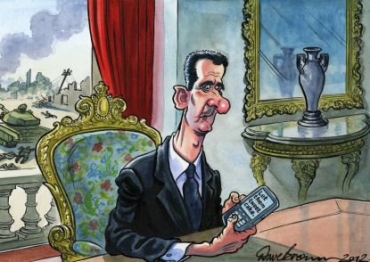 http://www.worldmeets.us/images/assad.tweet.cake_independent.jpg