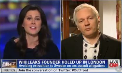 http://www.worldmeets.us/images/assange-cnn-burnett_pic.jpg